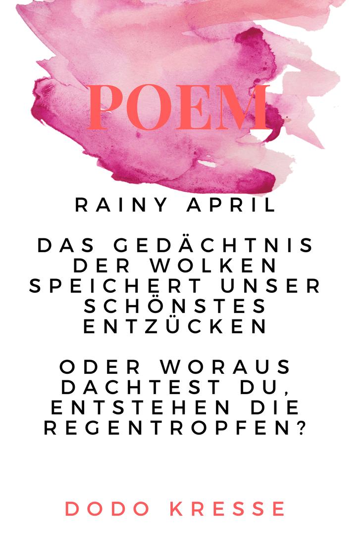 poem180417